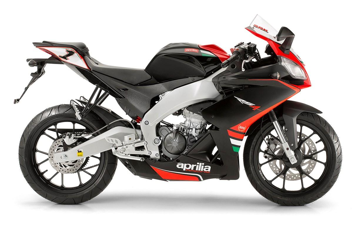 aprilla rs125,125cc motosikletler,motosiklet tavsiyesi,honda cbr125,cb125,duke125,mt125,mondial,psx,