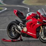 Honda CBR 250 Yeni Kasa Motosiklet İncelemesi