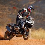 Kawasaki Ninja 250 SL Motosiklet İncelemesi