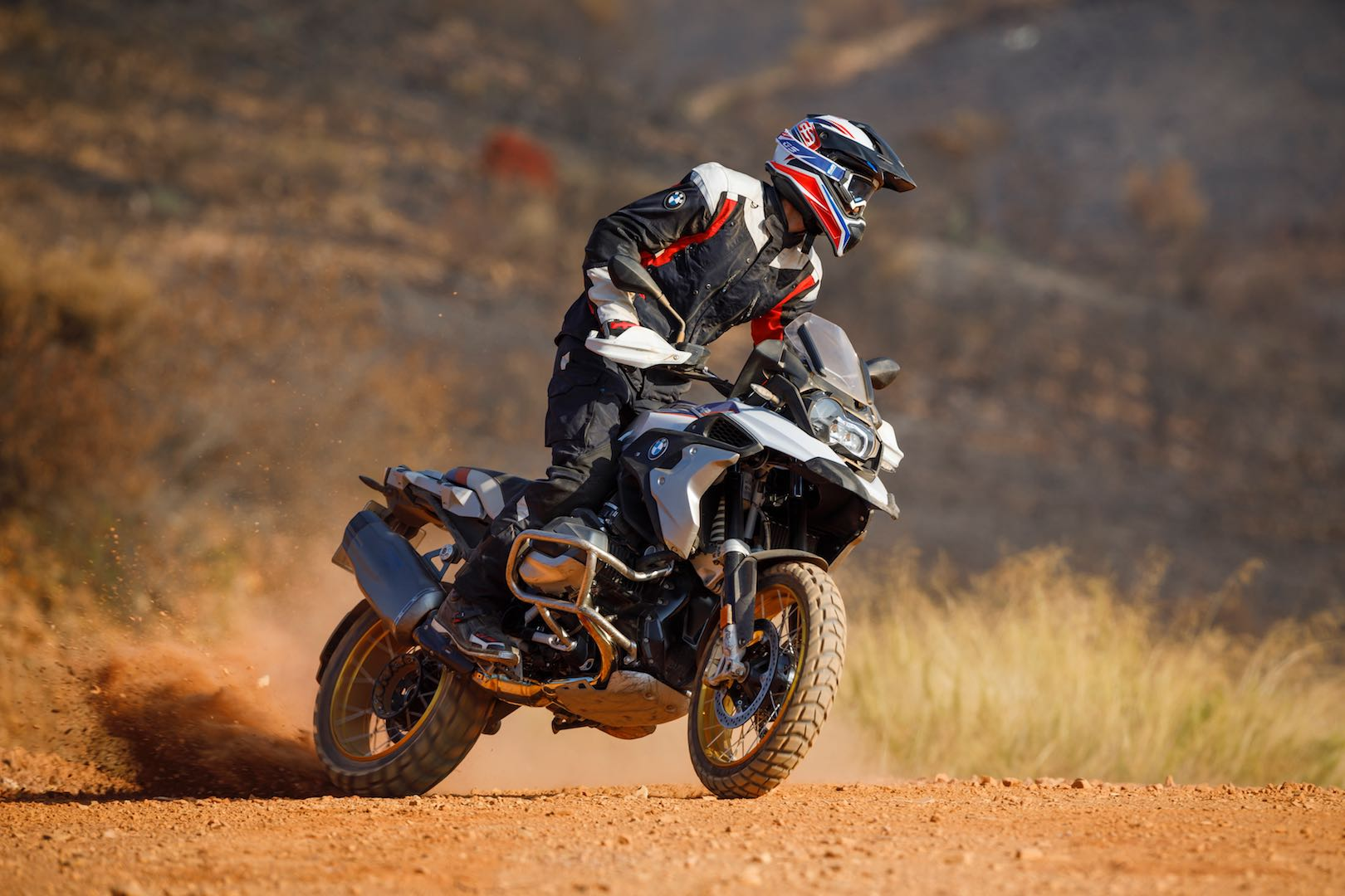 2019-bmw-r-1250-gs-preview-variable-timing-19