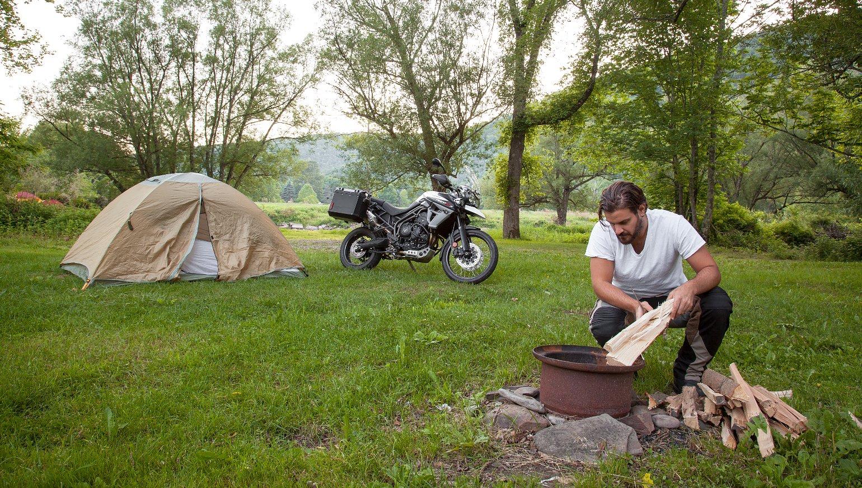 2019 motosiklet festivalleri