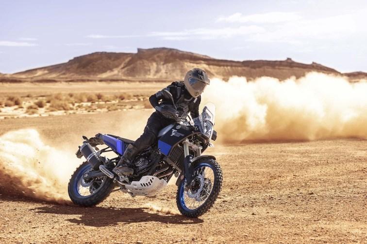 2021 Yamaha Tenere 700 02