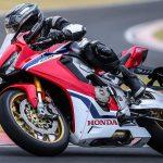 2019 Yamaha Motosiklet Fiyatları