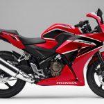 2019 Ducati Panigale V4R İncelemesi