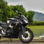 Motosiklette Lastik Seçimi Nasıl Yapılır?