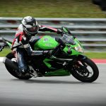 KTM RC 390 Motosiklet İncelemesi