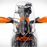 KTM RC250 ABS Motosiklet İncelemesi