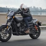 İzlenmesi Gereken Motosiklet Filmleri