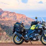 125 cc Motosiklet Tavsiyeleri