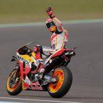 2019 MotoGP Sezonu Muhteşem Başladı!