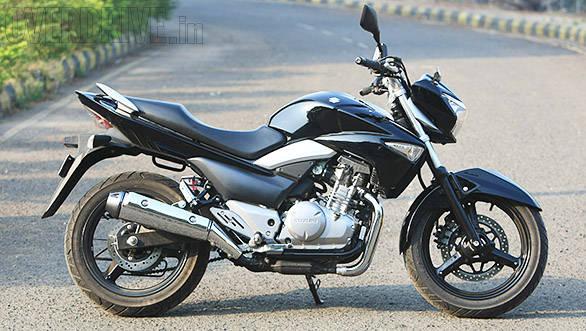 Suzuki-Inazuma-GW250