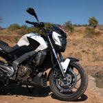 KTM Duke 390 Motosiklet İncelemesi