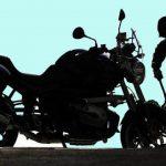 Motosiklet Montu Alırken Dikkat Edilmesi Gerekenler
