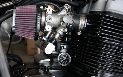 motosiklet hava filtresi,hava filtresi