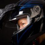 Motosiklet Zincir- Dişli Değişimi Ne Zaman Yapılır?