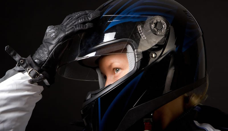 motosiklet kask satın alma rehberi