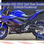 Suzuki GW 250 Inazuma Motosiklet İncelemesi