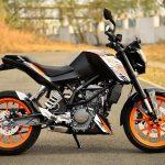 Bajaj Dominar 400 Motosiklet İncelemesi