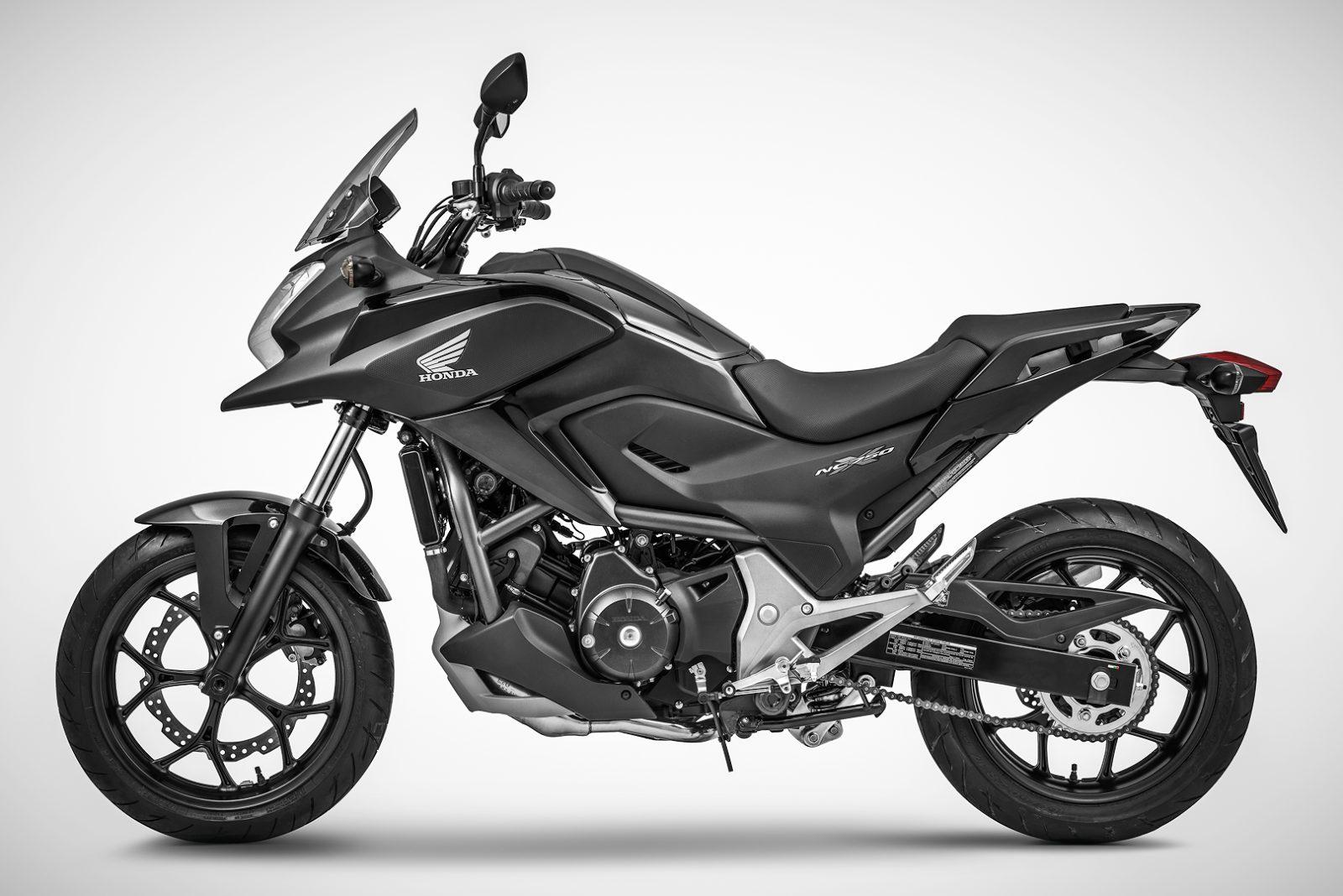 Honda-NC-750X