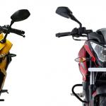 Motosiklette Kontra Tekniği | Kontra Tekniği Nasıl Uygulanır?