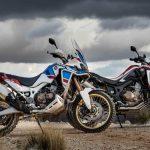Kawasaki 2020 Yılına Bambaşka Bir W800 ile Geliyor!