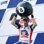 Toprak Razgatlıoğlu 2020'de PATA Yamaha'da yarışacak
