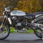 CF Moto 250 NK İnceleme | CF Moto 250 NK Alınır Mı?