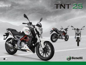 250 cc motosiklet önerisi