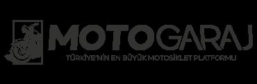 Motogaraj